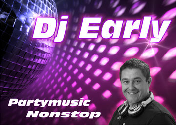 DJ Early